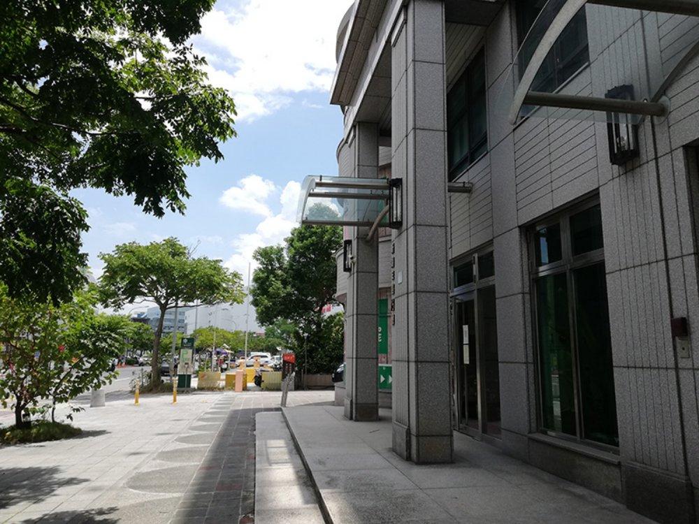 RE0155-內湖舊宗段熱區旗艦店面1~2樓-02