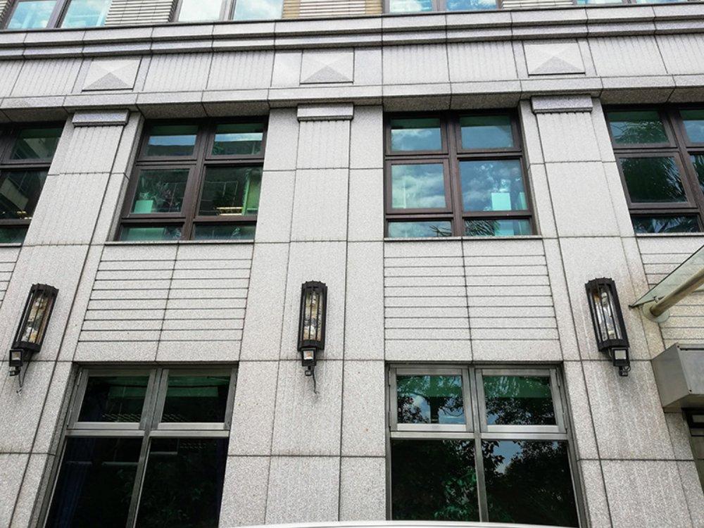 RE0155-內湖舊宗段熱區旗艦店面1~2樓-03