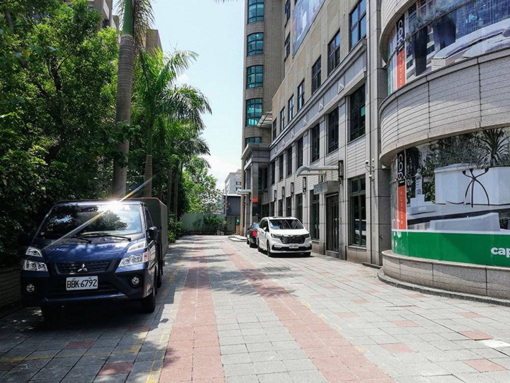 RE0155-內湖舊宗段熱區旗艦店面1~2樓-08
