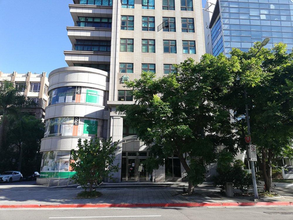 RE0155-內湖舊宗段熱區旗艦店面1~2樓-09