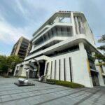 RE0157-炎洲集團總部_6樓整層-01