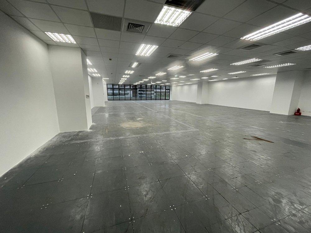 RE0157-炎洲集團總部_6樓整層-02