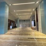 RE0157-炎洲集團總部_6樓整層-04