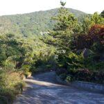 A4094白石湖山莊