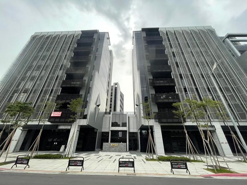 A4712-富霖雙星6樓整層-03
